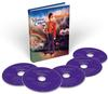 Marillion - Misplaced Childhood -  Blu-ray