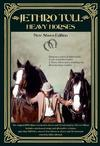 Jethro Tull - Heavy Horses -  DVD & CD
