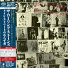 The Rolling Stones - Exile On Main Street -  SHM Single Layer SACDs