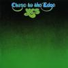 Yes - Close To The Edge -  Blu-ray Audio