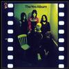 Yes - The Yes Album -  Blu-ray Audio