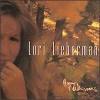 Lori Lieberman - Home Of Whispers -  CD