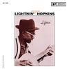 Lightnin' Hopkins - Lightnin' -  Hybrid Stereo SACD