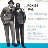 Jackie McLean - Jackie's Pal -  Hybrid Mono SACD