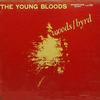 Phil Woods and Donald Byrd - The Young Bloods -  Hybrid Mono SACD