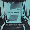 Art Taylor - Taylor's Wailers -  Hybrid Mono SACD