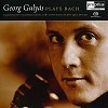 Georg Gulyas - Georg Gulyas Plays Bach -  Hybrid Multichannel SACD