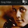 Georg Gulyas - Georg Gulyas Plays Bach -  Hybrid Multichannel SACD