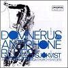Arne Domnerus - Antiphone Blues -  Hybrid Multichannel SACD