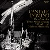 Oscars Motettkor - Cantate Domino -  Hybrid Stereo SACD
