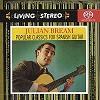 Julian Bream - Popular Classics For Spanish Guitar -  Hybrid Stereo SACD