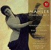 David Zinman - Mahler: Symphony No. 3 -  Hybrid Multichannel SACD