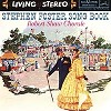 Robert Shaw Chorale - Stephen Foster Songbook -  CD