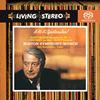 Charles Munch - Saint Saens: Symphony No.3 ''Organ''/ Debussy: La Mer -  Hybrid Multichannel SACD
