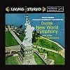 Fritz Reiner - Dvorak: Symphony No. 9 -  CD