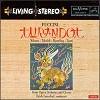 Erich Leinsdorf - Puccini: Turandot -  CD