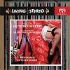 Arthur Fiedler - Offenbach: Orch. Rosenthal/ Gaite Parisienne/ Rossini-Respighi: La Boutique Fantastique -  Hybrid Stereo SACD