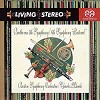 Charles Munch - Beethoven: Symphonies Nos. 5 & 6 -  Hybrid Stereo SACD