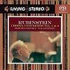 Arthur Rubinstein - Chopin: Piano Concertos -  Hybrid Multichannel SACD