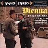 Fritz Reiner - Vienna -  CD