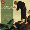 David Zinman - Mahler: Symphony No. 2 -  Hybrid Multichannel SACD