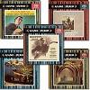 Various Artists - RCA Classics SACD/ 6th set/ All 5 titles -  Hybrid SACD
