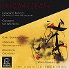 Stanislaw Skrowaczewski - Concerto Nicolo For Piano Left Hand And Orchestra -  HDCD CD