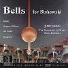 Jerry Junkin - Bells For Stokowski -  HDCD CD