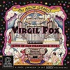Virgil Fox - The Bach Gamut: Live in San Francisco 1976 -  HDCD CD