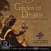 Dallas Wind Symphony - Maslaka: Garden of Dreams -  HDCD CD