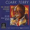 Clark Terry - The Chicago Sessions -  HDCD CD