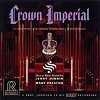 Jerry Junkin - Crown Imperial -  HDCD CD