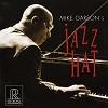 Mike Garson - Jazz Hat! -  HDCD CD