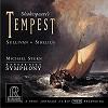 Michael Stern - Shakespeare's Tempest -  HDCD CD