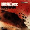 Kojian - Berlioz: Symphonie Fantastique -  CD