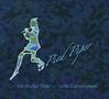 Mike Garson & Jim Walker - The Pied Piper -  HDCD CD