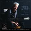 Doug MacLeod - There's a Time -  HDCD CD