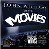 The Dallas Winds - John Williams At The Movies/ Jenkins/ Martin -  Hybrid Stereo SACD