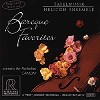 Tafelmusik Baroque Orchestra - Baroque Favorites -  CD