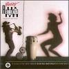Blazing Redheads - Blazing Redheads -  CD