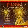 Howard Dunn - Fiesta! -  CD