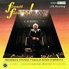 Frederick Fennell - Fennell Favorites! -  CD