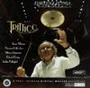Frederick Fennell - Trittico -  HDCD CD