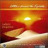 Jim Brock - Letters From The Equator -  CD