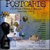 Turtle Creek Chorale - Postcards -  HDCD CD