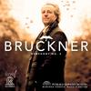 Manfred Honeck - Bruckner: Symphony No. 4 -  Hybrid Multichannel SACD