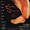 Eiji Oue - Exotic Dances From The Opera -  HDCD CD