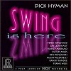 Dick Hyman - From The Age Of Swing -  HDCD CD