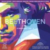 Manfred Honeck - Beethoven: Symphony No. 9/ Pittsburgh Symphony Orchestra -  Hybrid Stereo SACD