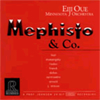 Eiji Oue - Mephisto & Co. -  HDCD CD